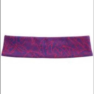 Vineyard Vines headband